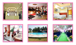 Kandy PLR Hotels Gallery